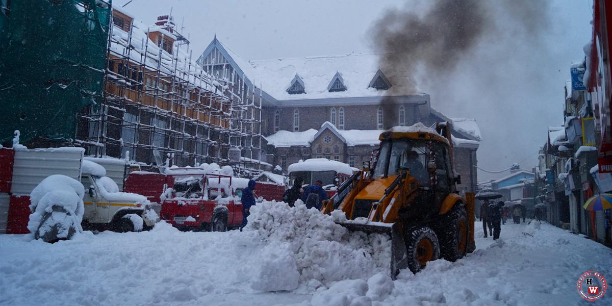 snowfall-shimla-mc