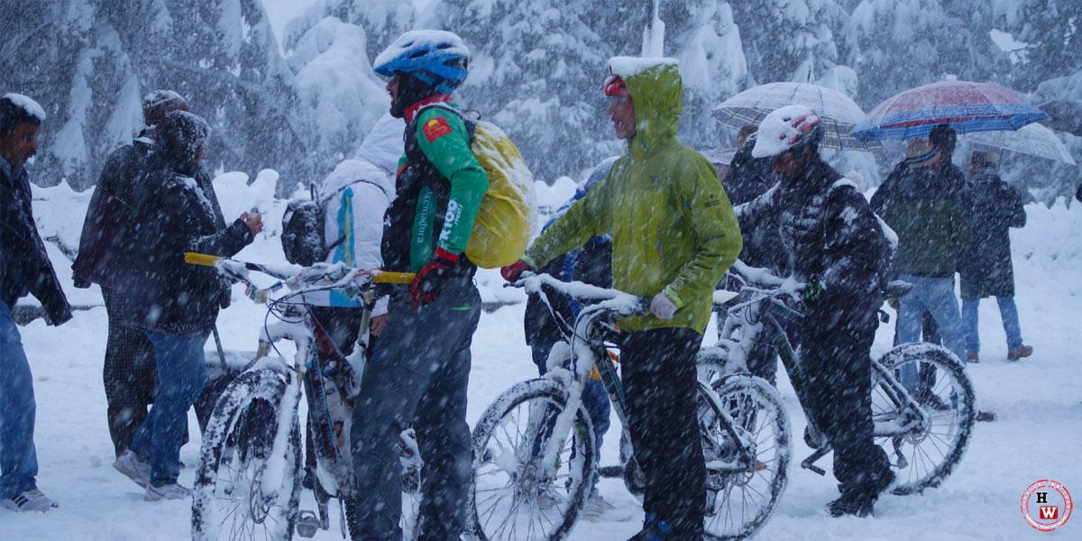snowfall-the-ridge