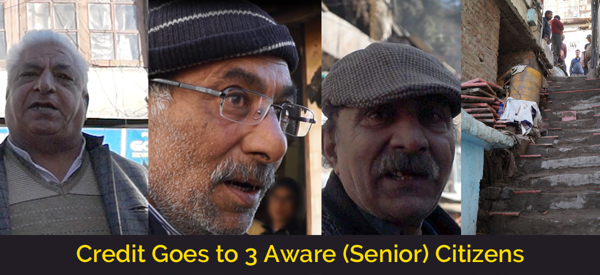 aware-citizens-of-shimla-city
