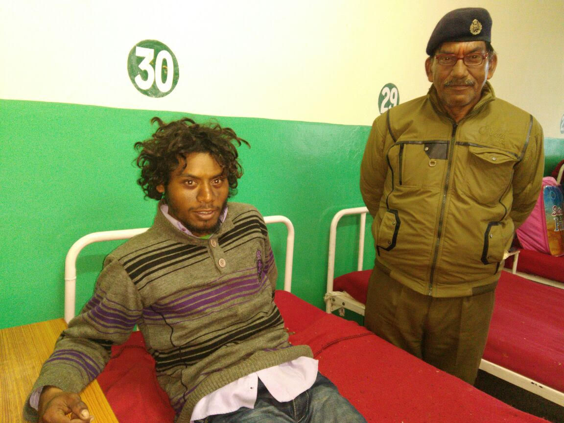 mentally-ill-man-in-himachal