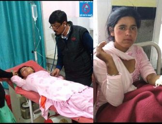 Himachal girl's claim of surviving 34 snake-bites in 3 years: A mystery or mental disorder?