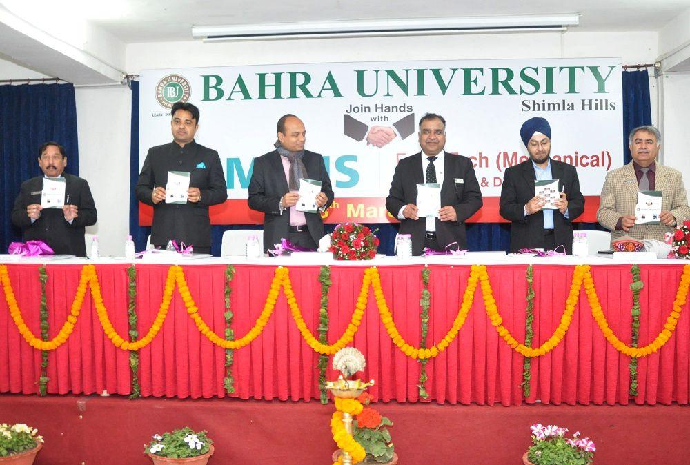 Bahra-University-Waknaghat