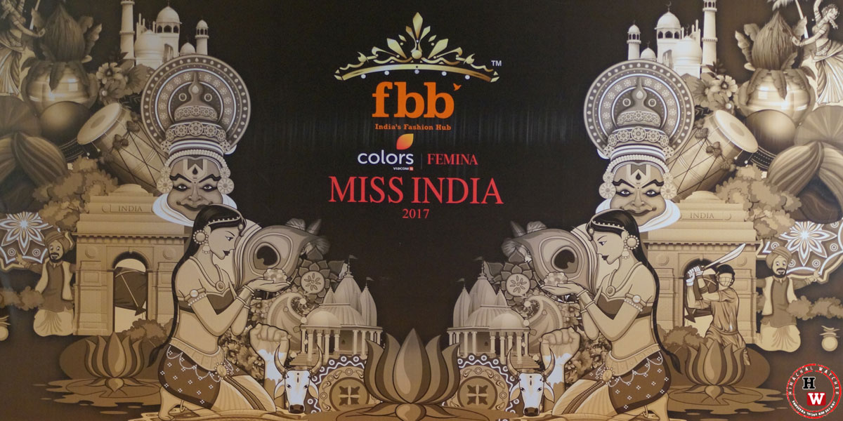 fbb-Colors-Femina-Miss-India-auditions-at-Radisson-10