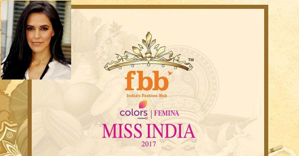 femina miss india audtions himachal
