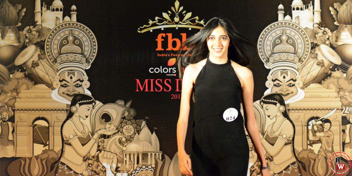 Finalists-Shikha-Sood,-Santoshi-Ranaut-and-Ankita-Dogra