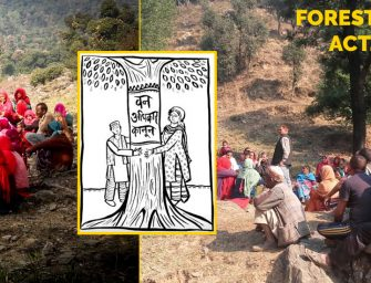 Why Forest Rights Act, 2006 is the way to go in Himachal