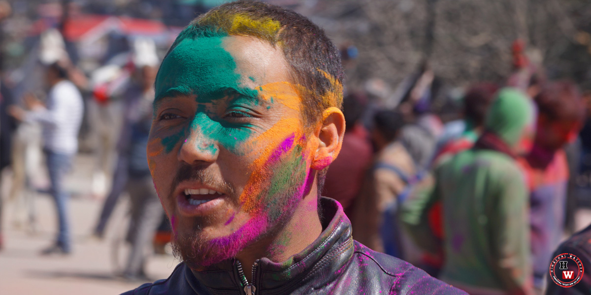 Holi-faces-1