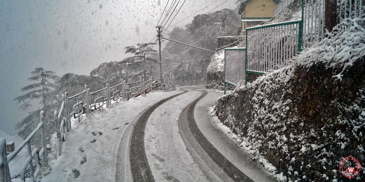 'Macchi-Wali-Kothi-Shimla