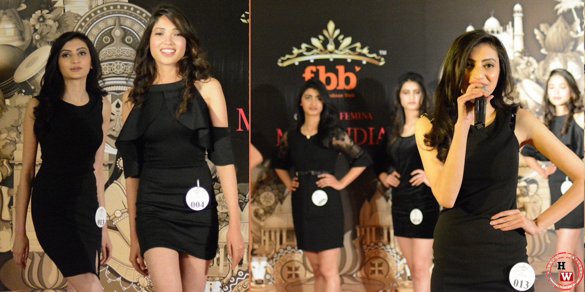 Miss-India-2017-Himachal-auditions-in-Shimla-14