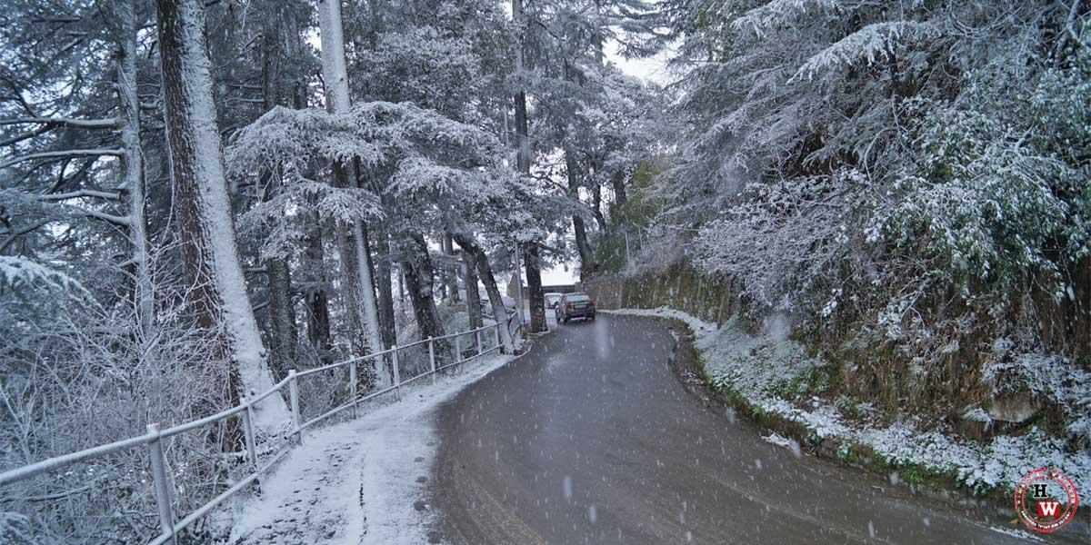 Rajbhawan-Road-Shimla