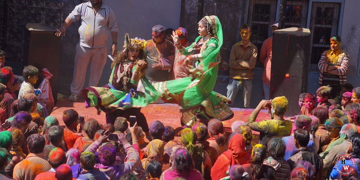 sanatan-dharam-sabha-ganj-shimla