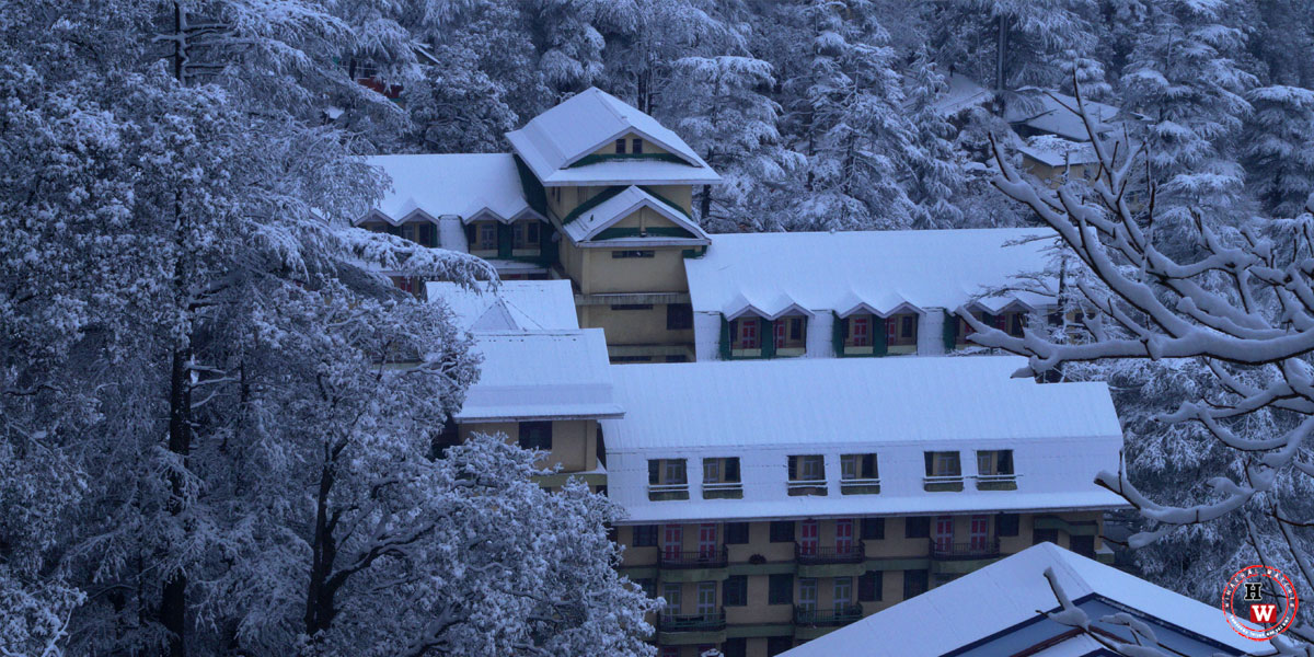 Shimla-City-Snowfall-2017
