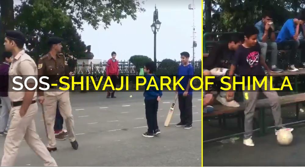 sos-shivaji-park-of-shimla