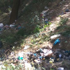 strawberry-hill-chotta-shimla-garbage-problem