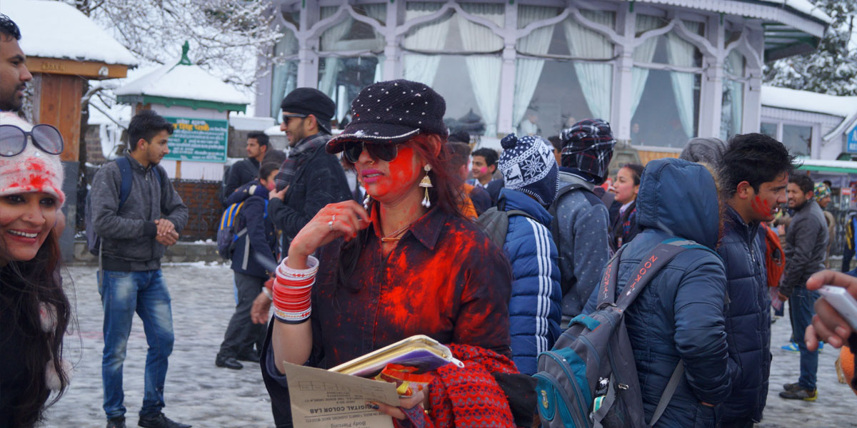 Tourism-in-Shimla