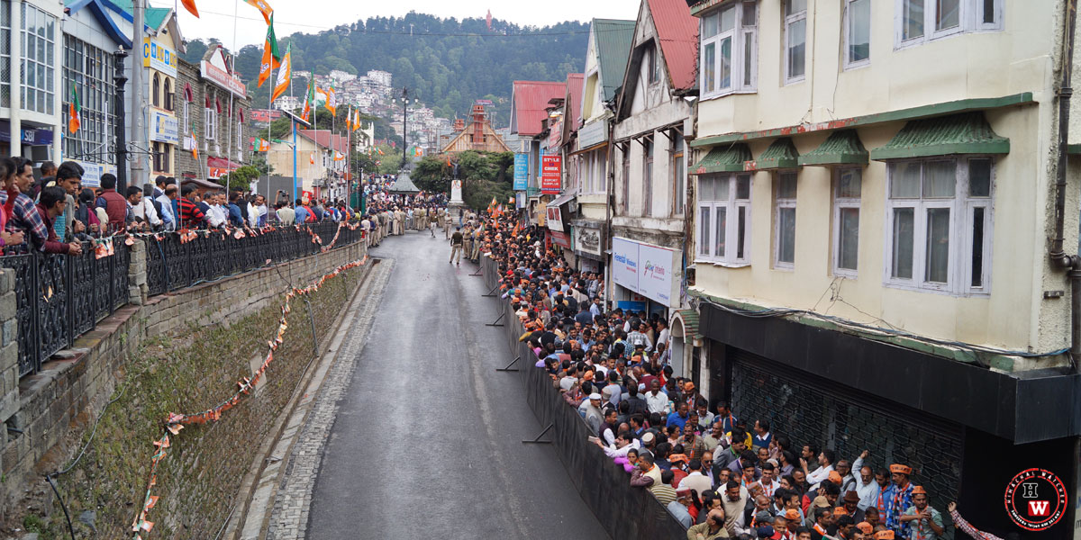 Crowd-at-bjp-rally-shimla