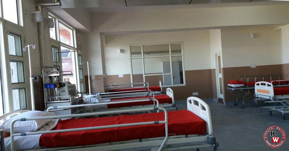 Deen-dayalhospital-shimla