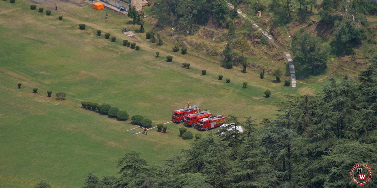HImachal-Fire-Brigade-Department