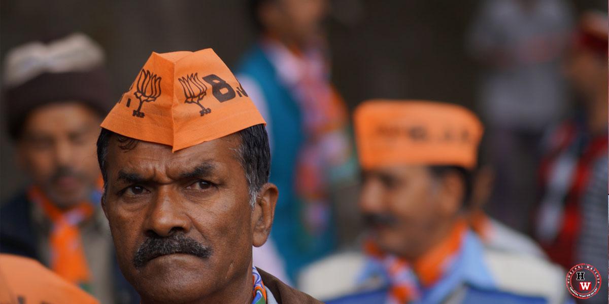Himachal-Pradesh-BJP