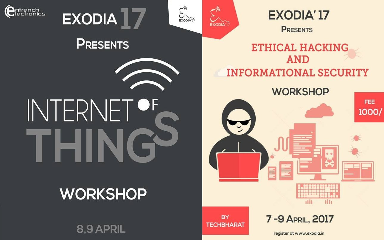 iit mandi hacking workshop
