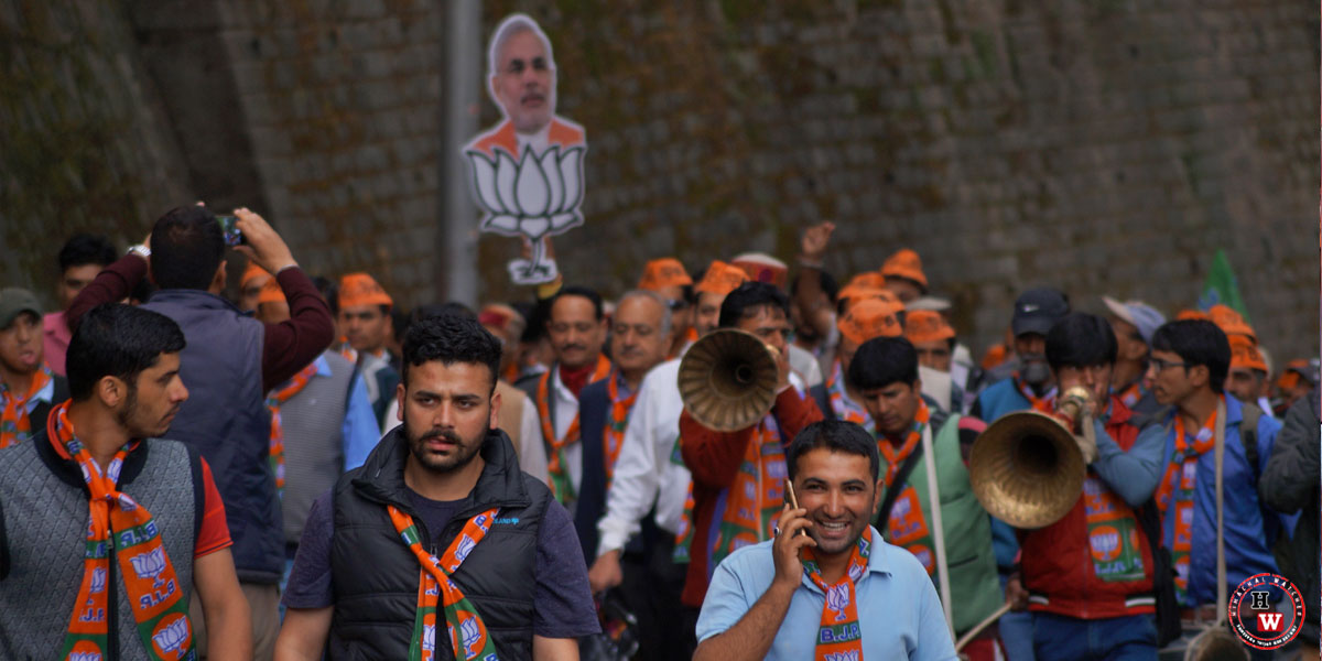 PM-Modi's-Shimla-Rally-Pictures-1