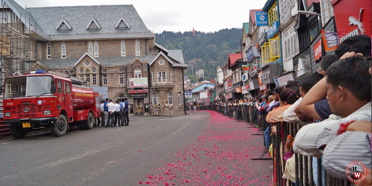 PM-Modi's-Shimla-Rally-Pictures-12