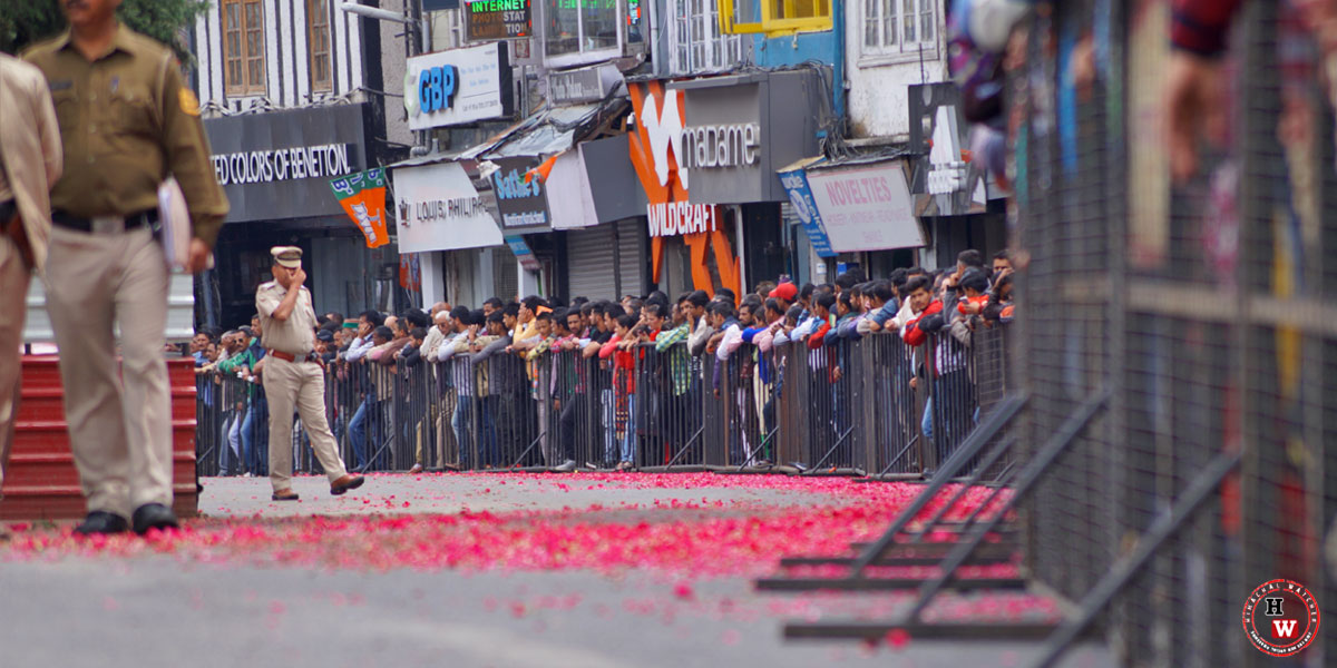 PM-Modi's-Shimla-Rally-Pictures-7