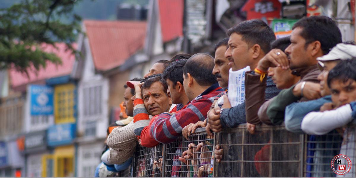 PM-Modi's-Shimla-Rally-Pictures-9