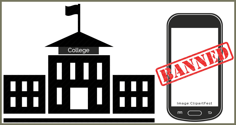 Himachal-colleges-to-restrict-mobile-use,-block-social-media-sites-inside-campuses-for-students-and-teachers-2