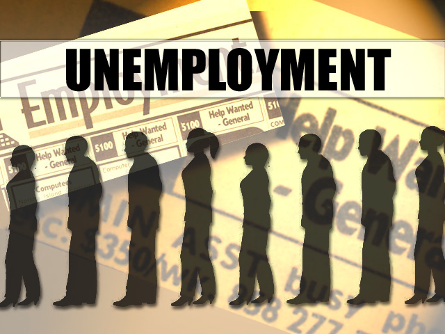 Himachla Unemployment allownce scheme