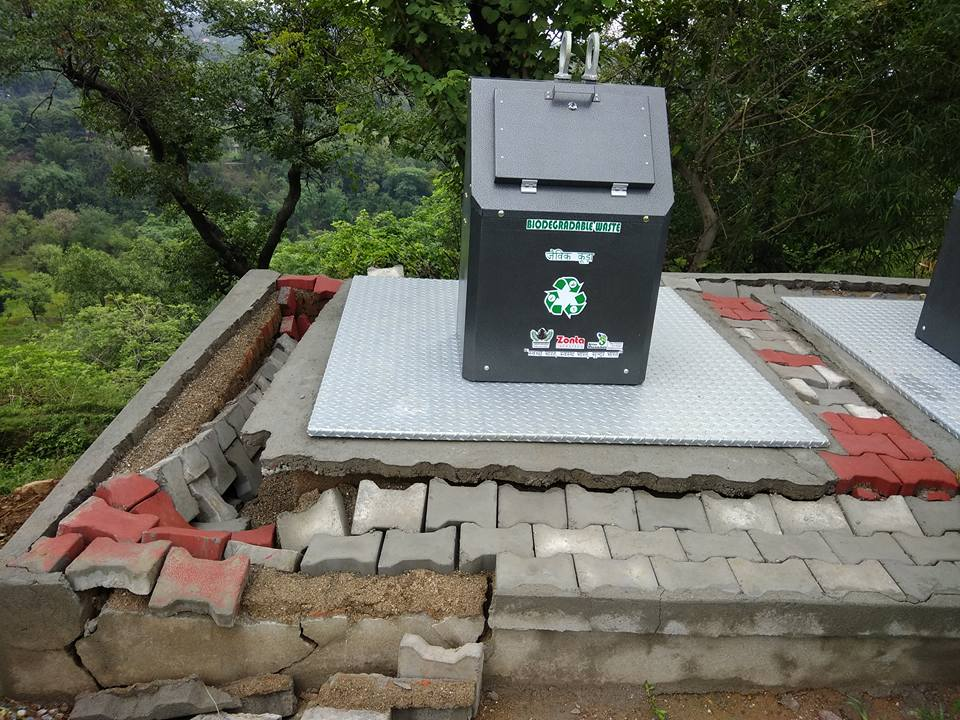 smart-dustbins in dharamsala3