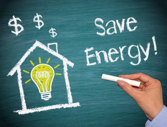 Energy Conservation Building Code to be introduced in Himachal, can save up to 40% energy