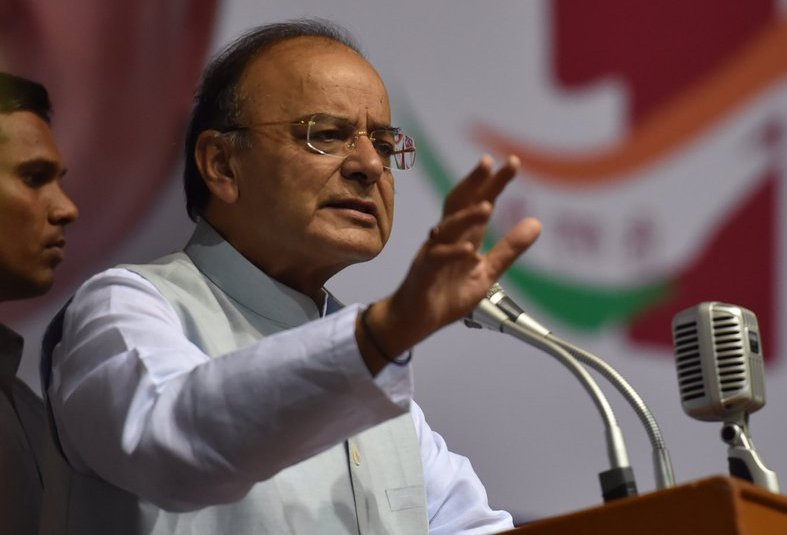 GST exemption to hilly states including himachla