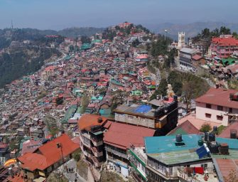 Promoters and estate agents in Himachal asked to register with RERA in 30 days