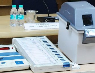 HP Assembly Polls 2017: EC launches new IT Apps for better management