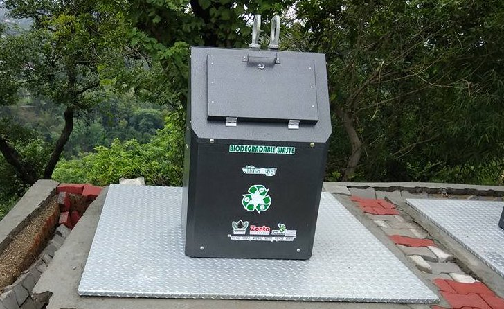 https://himachalwatcher.com/2017/06/29/newly-installed-underground-dustbins-in-dharamsala-giving-up-within-few-weeks-of-inauguration/
