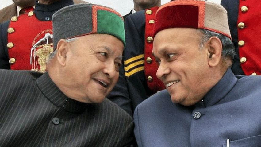 developmental hidtory of himachal