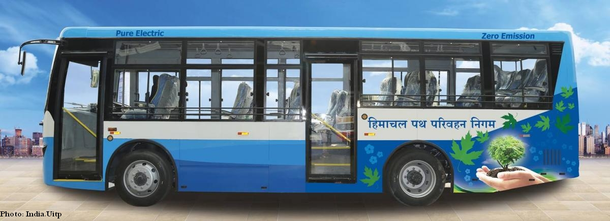 electric-bus-shimla