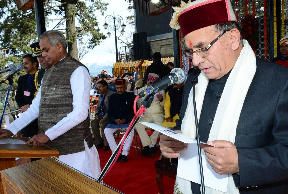 Suresh Bhardwaj
