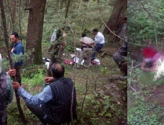 Shimla Gudiya Case: Empty-handed CBI announces Rs. 10 lakhs reward