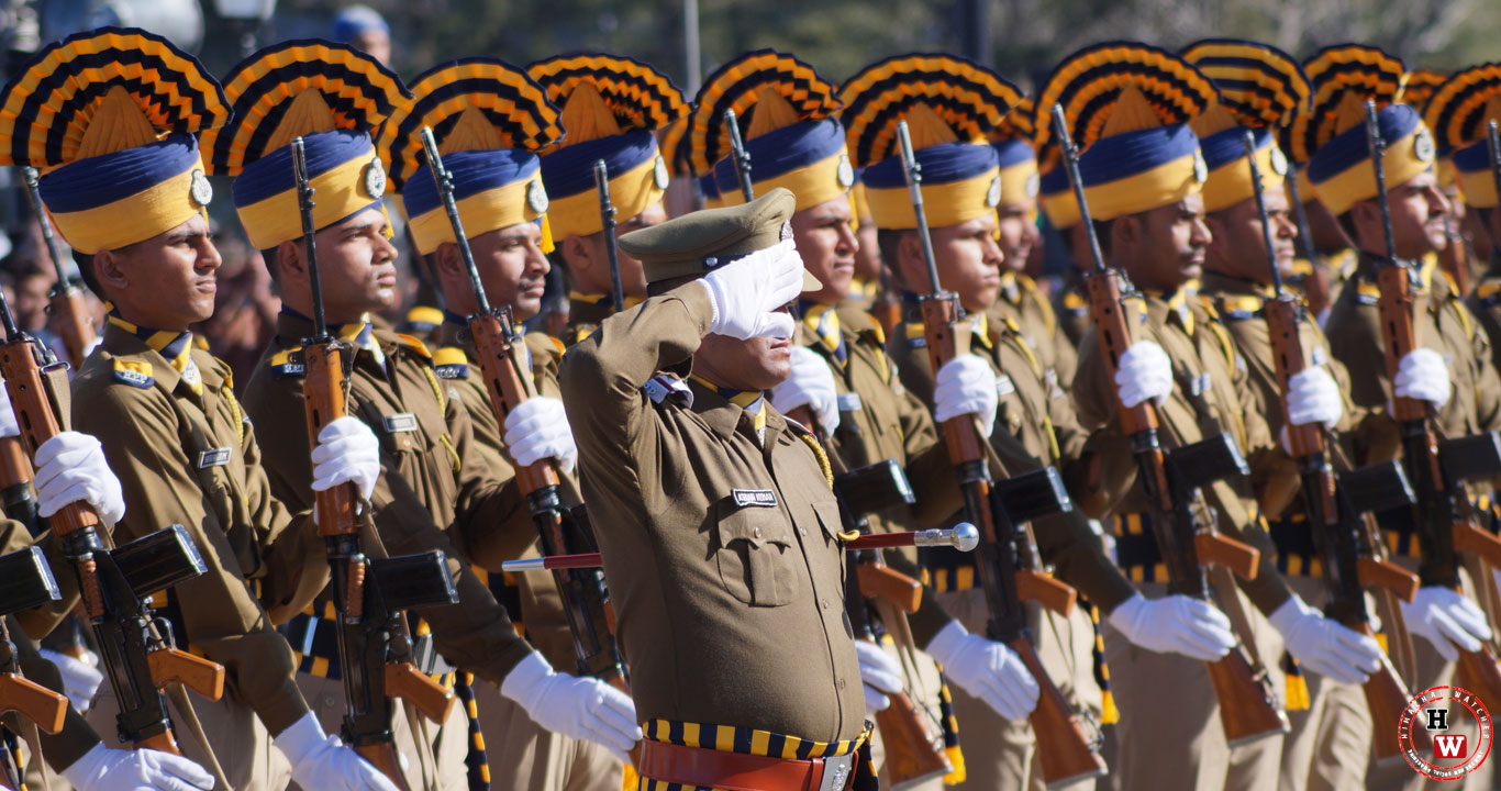 Republic-Day-2018-Shimla-Pictueras-10