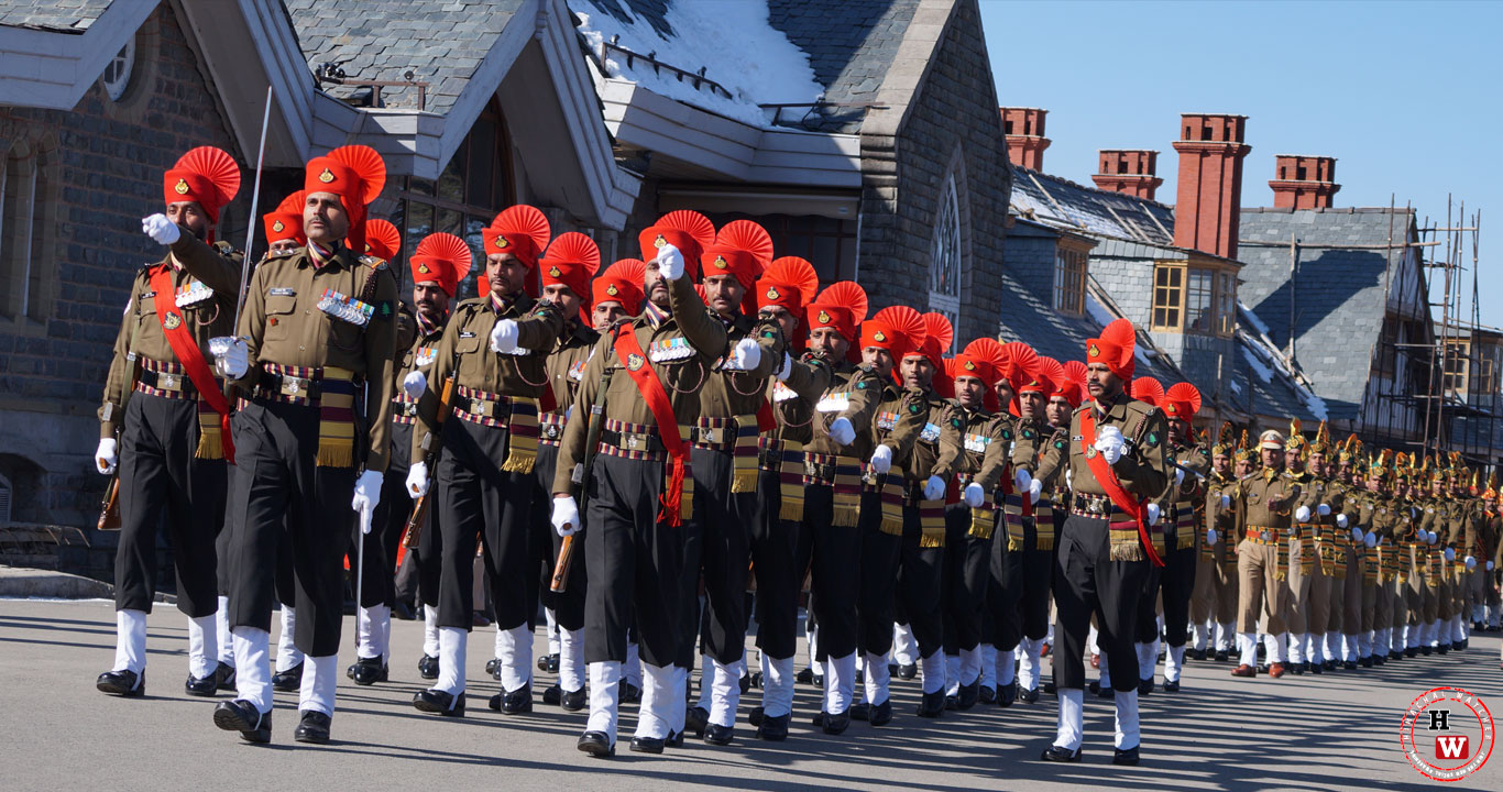 Republic-Day-2018-Shimla-Pictueras-12