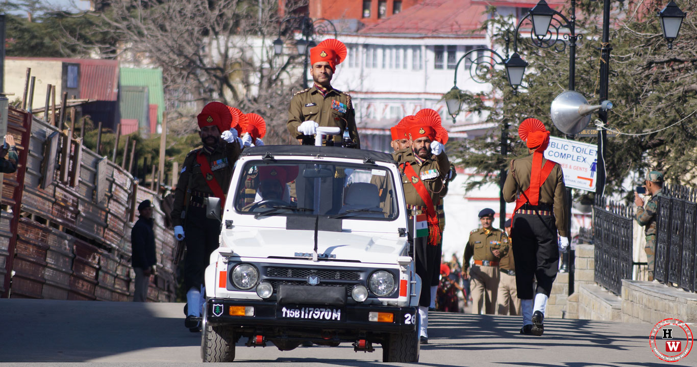 Republic-Day-2018-Shimla-Pictueras-13