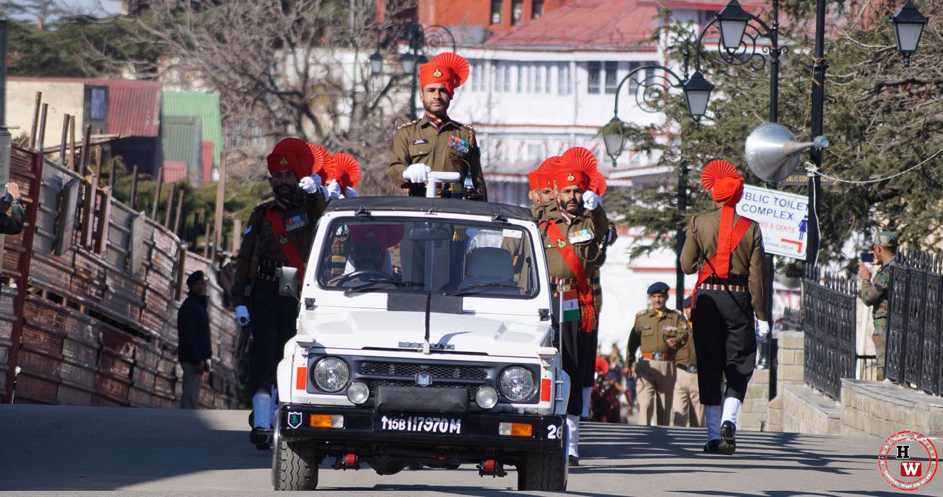 Republic-Day-2018-Shimla-Pictueras-13