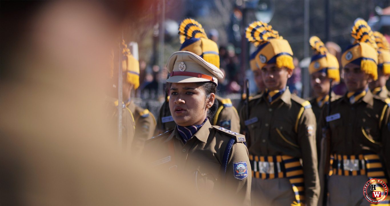Republic-Day-2018-Shimla-Pictueras-14