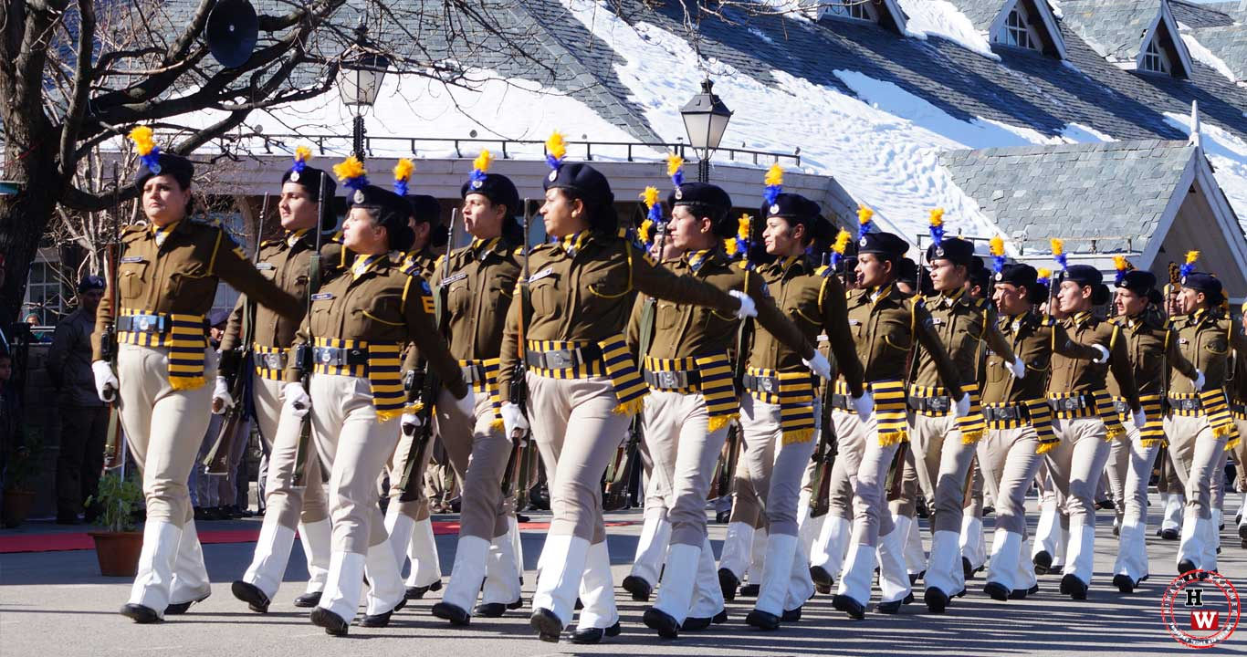 Republic-Day-2018-Shimla-Pictueras-17