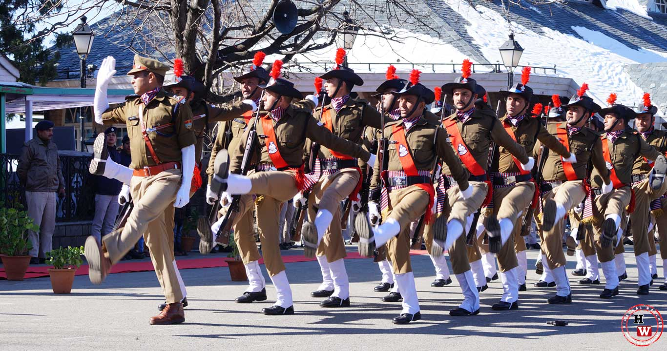 Republic-Day-2018-Shimla-Pictueras-18