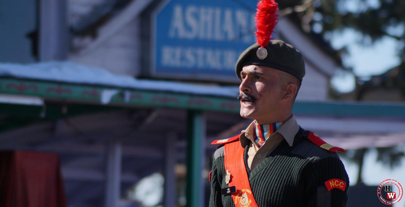 Republic-Day-2018-Shimla-Pictueras-20