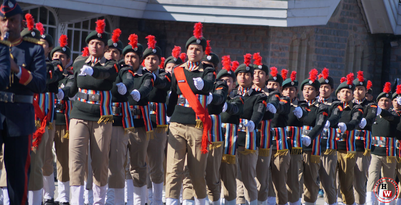 Republic-Day-2018-Shimla-Pictueras-21