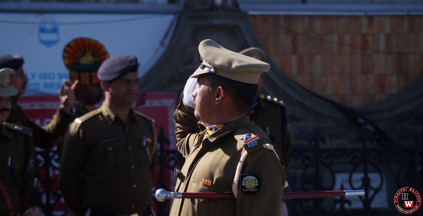 Republic-Day-2018-Shimla-Pictueras-24